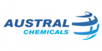Austral-Chemicals-logo-3
