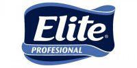 elite-profesional-logo